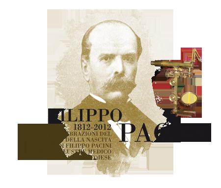FILIPPO PACINI